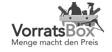 Logo-vorratsbox.de